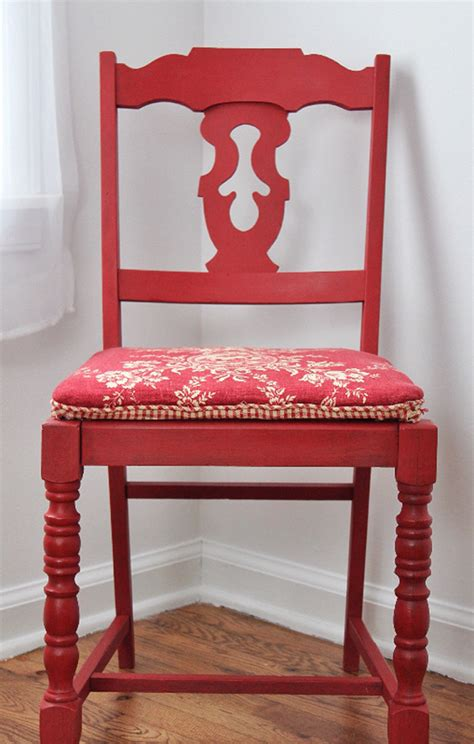 vintage chalk painted chair 45 sold the turned leg