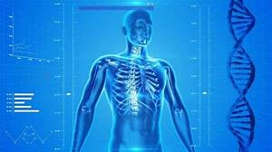 Artificial Intelligence In Medicine  How Ai Can Be Helpful