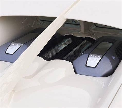 A passionate bugatti collector comes to molsheim with his personal vision: Hermès Edition Bugatti Chiron | wordlessTech - 2020