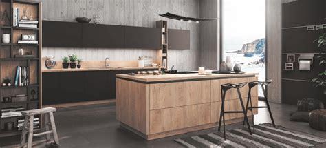 Artego Küchen Erfahrungen by K 252 Che Bauformat Erfahrung Outdoor K 252 Che Nachfrage Folie