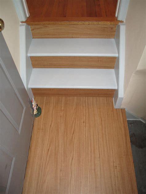 linoleum flooring pros and cons vinyl plank flooring pros and cons
