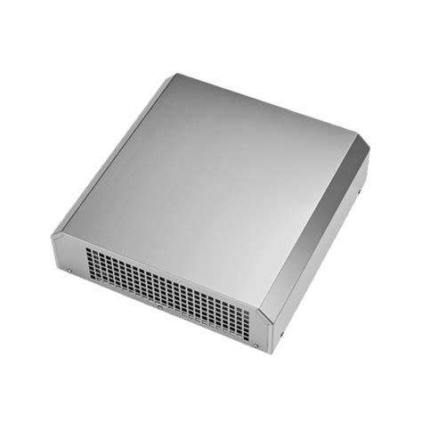 extracteur pour hotte de cuisine falmec extracteur extérieur 1000 m3 h kacl 786 41f pour