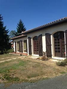Garage Saint Gaudens : gfp immo maison t5 saint gaudens ~ Gottalentnigeria.com Avis de Voitures