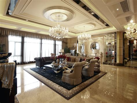 v starr interior design decor zoom