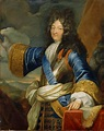Descendants of Louis XIV of France - Wikipedia