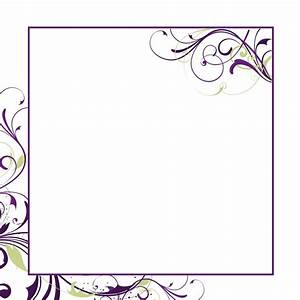 sample invitation template samples and templates With free printable templates