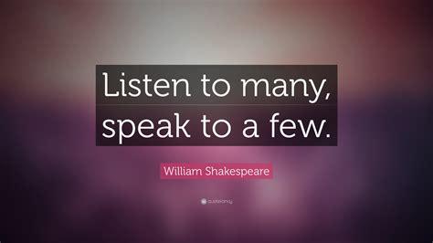 shakespeare quotes hd quotesgram