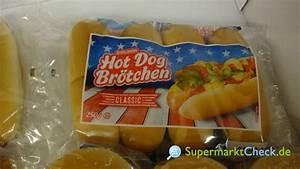 Hot Dog Kalorien : grafschafter hot dog br tchen classic nutri score kalorien angebote preise ~ Watch28wear.com Haus und Dekorationen