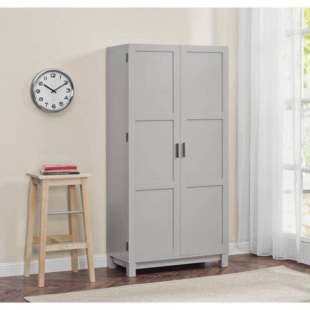 Better Homes And Gardens Langley Bay Storage Cabinet