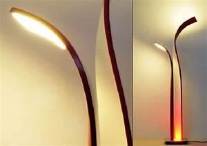 Amusing ikea tived led floor lamp floor lamp cordless led for Stranne led floor lamp review