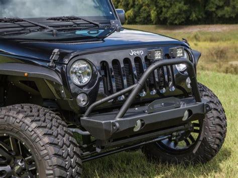 jeep wrangler custom black 1c4bjwdg0gl252954 2016 black jeep wrangler unlimited