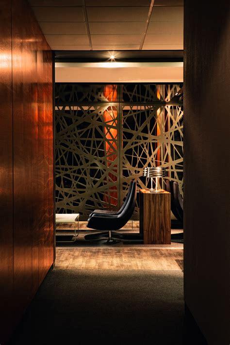 tebfin office interior  source interior brand architects