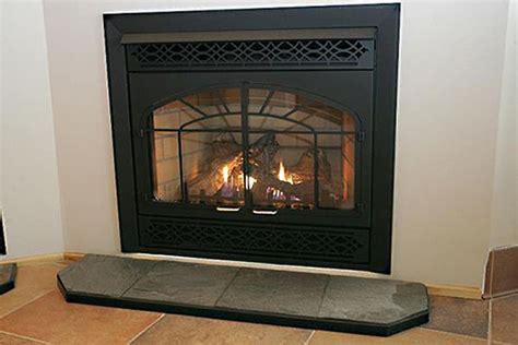 hearth pads main street stove  fireplace  east