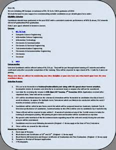 download resume format for btech freshers pdf to excel resumes for freshers