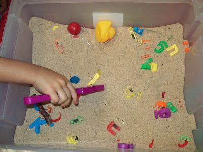 1000 ideas about sand table on water tables 558 | d888cb39ee7a9e71a75e152bf13bab19