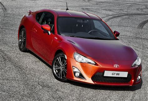 Toyota Gt86 Price by Toyota Gt86 Uk Price