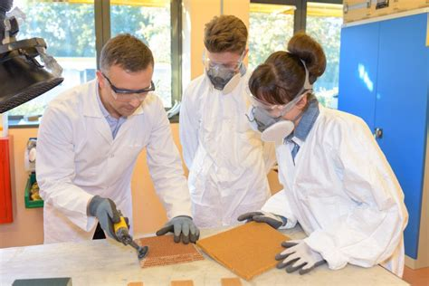 professional asbestos testing  atlanta