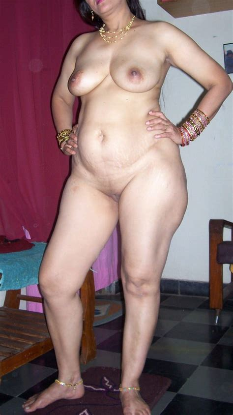Hot Chubby Amateur indian mature Housewife In The Shower Amateur Asian Homemade Nude And Sex
