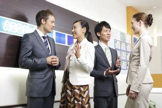 teach english  japan aeon dress code