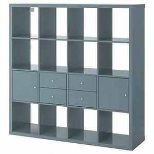 Ikea Kallax Zubehör : kallax ikea ~ Markanthonyermac.com Haus und Dekorationen