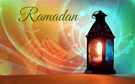 ramadan mubarak  arabic wallpapers  wallpapertag