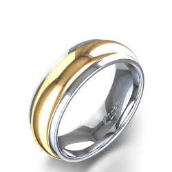 wedding rings ngagement rings finger mens engagement rings 11 5