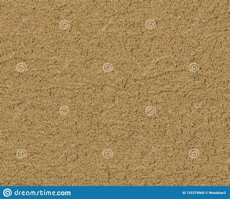 Background Textures For Design Abstract Brown Background