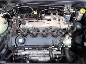 Fiabilité Moteur Fiat Ducato 2 8 Jtd : nettoyage de la vanne egr sur stilo reportage stilo fiat forum marques ~ Medecine-chirurgie-esthetiques.com Avis de Voitures
