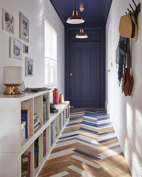 tenture plafond chambre les 25 meilleures idées de la catégorie plafonds sur