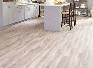 nirvana plus laminate flooring driftwood the world s catalog of ideas