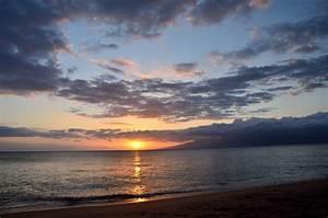 The Perfect Sunset MowryJournal com