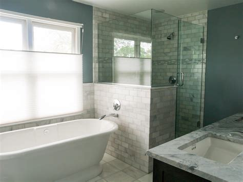 Traditional Bathroom Tiles Ideas Simple Blue Traditional