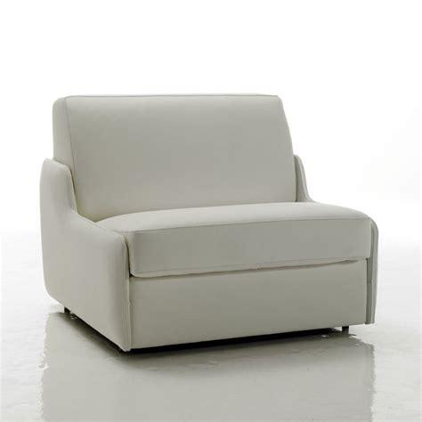 canapé lit une place canape convertible une place maison design modanes com