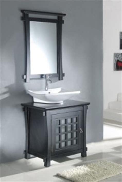 selection  asian bathroom vanities   relaxing