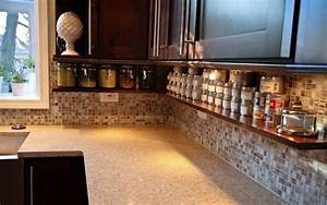 Hometalk Remodeling Kitchen to Industrial Style