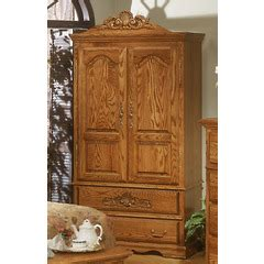 country heirloom collection bebe furniture bedroom