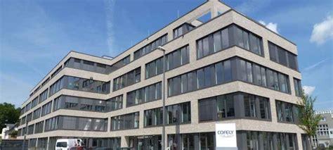 scpi bureaux eurovalys scpi bureaux meilleurescpi com