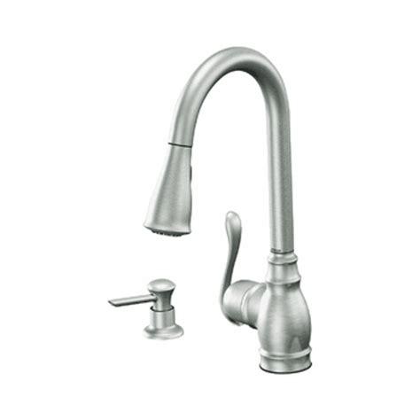 moen kitchen faucet home depot kitchen faucets moen faucet repair guide kohler