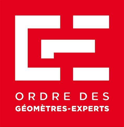 chambre des geometres experts topocenter partenaire des universités d été des géomètres
