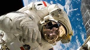 Astronaut 4K 5K Wallpapers | HD Wallpapers
