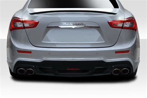 Maserati Ghibli Dimensions by Welcome To Dimensions Inventory Item 2014