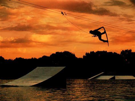 christyblum alliance wakeboard