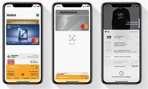 American Express Germany : macrumors apple mac iphone rumors and news ~ Eleganceandgraceweddings.com Haus und Dekorationen