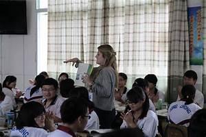 English Language Teaching - China Plus