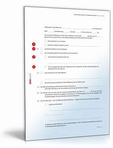 Mietvertrag Was Beachten : gewerbemietvertrag unbebautes grundst ck muster downloaden ~ Lizthompson.info Haus und Dekorationen