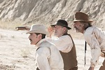 Bone Tomahawk – Did You See That One?
