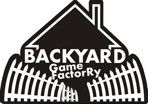 Gameswin Acquires Backyard Game Factorry-gameswin Media
