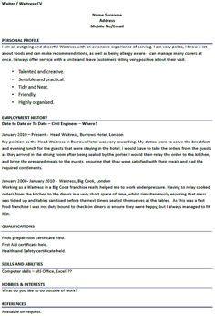 substitute teacher resume no experience ashton hoff elementary intended for substitute teacher