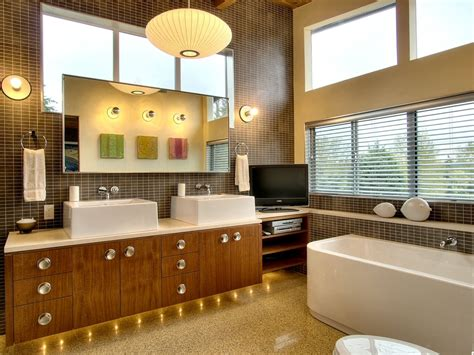 small bathroom ideas with shower only mid century modern vanity upgrades every bathroom with