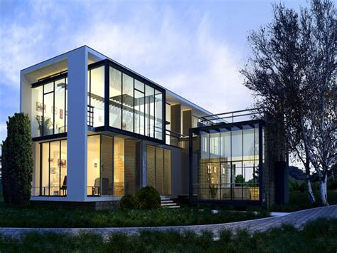 modern house architecture styles architectural styles of